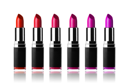 Line up your beauty coupon codes and deals