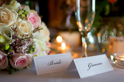 Wedding Coupon Codes and Deals