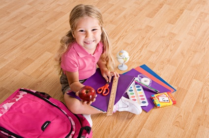 Back to school supplies are beginning to hit the shelves this month so it's time to start looking out for the best back to school bargains.