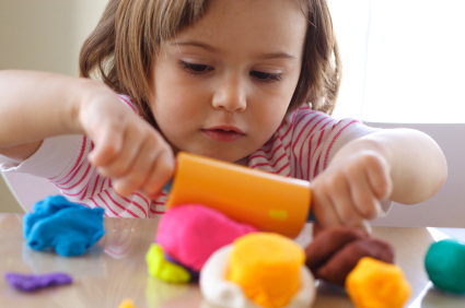 Save Big on Toys for Your Little One