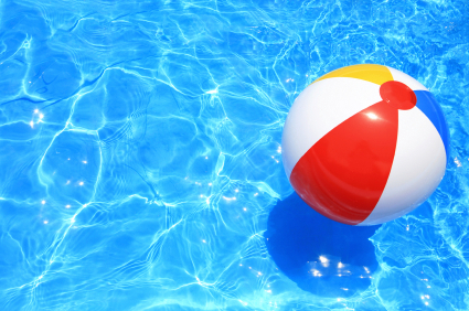 Doheny's Pool Supplies FAST! Offering the best pool supplies since ! Unbeatable Prices! We offer you super savings! The Best Quality! Our award-winning chemicals exceed the purity and freshness standards of store-bought brands.
