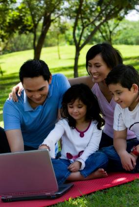 Family Fun and Savings too!