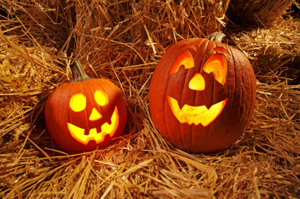 Halloween Coupon Codes and Deals