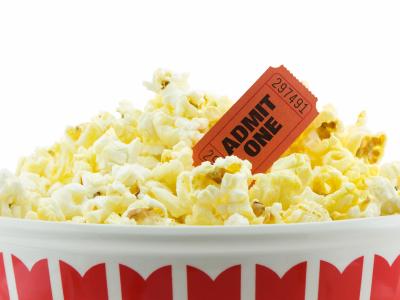 Great Movie Deals