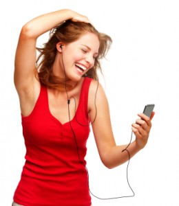 Get exciting MP3 Deals