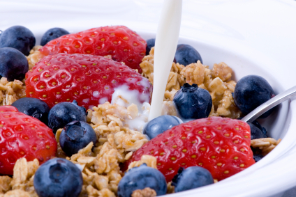 Save Money with Printable Cereal Coupons