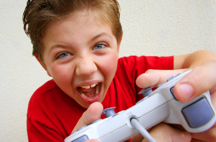 Video games deals that are hard to beat