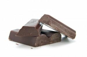 Yummy chocolate deals