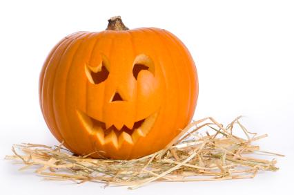 Halloween Deals!