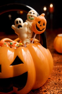 Sweet Halloween Deals