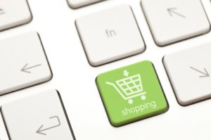 Shop online with coupon codes