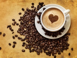 Coffee Coupons and Deals