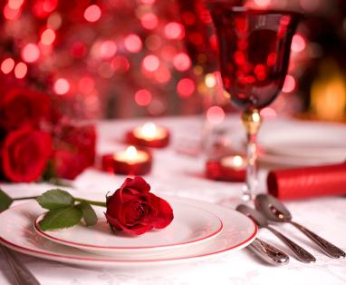 Schön Valentineu0027s ...