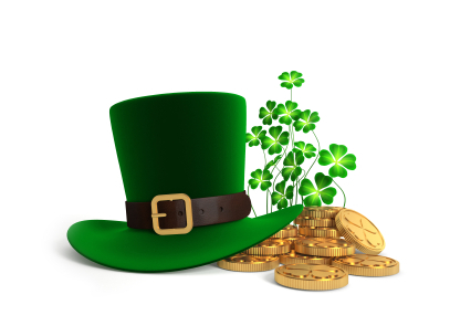 Your St. Patrick's Day party doesn't have to cost a fortune!  Here are some tips to help make your celebration a frugal one.