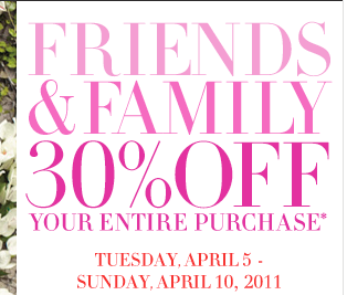 Printable coupons for ann taylor factory outlet