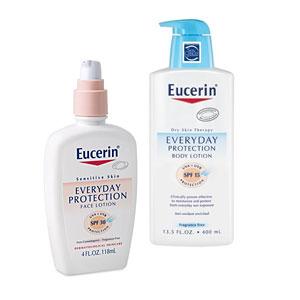 Free-Eucerin