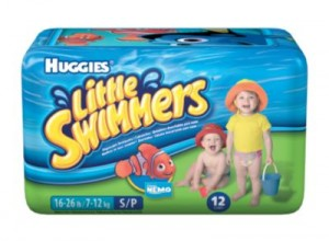 huggies-little-swimmers1