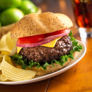 hamburger, food, recipes