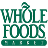 rsz_1whole-foods-logo