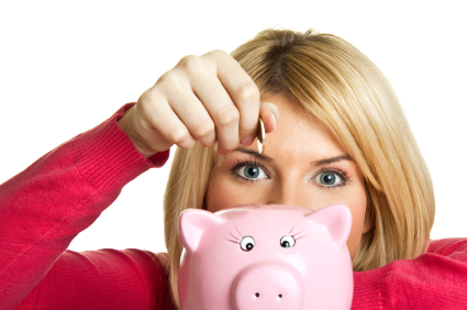 Saving money doesn't have to be hard. Try the following 15 easy ways to save money today!
