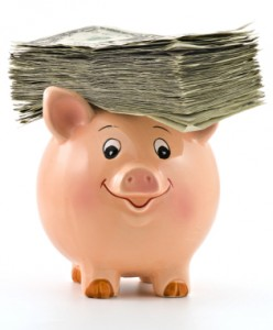 Millennials are Better at Saving Money than Their Parents | FreeCoupons.com