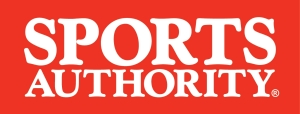 All of the Sports Authority stores, nationwide, are in the process of closing.  How will this affect your coupons, gift cards, and exchanges?