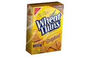 Save $1 on Wheat Thins | 300 x 200 jpeg 31kB