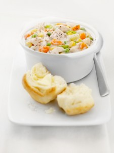 chicken soup, recipes, food