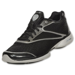 60% Off Reebok EasyTone Flash and Free Shipping and Returns