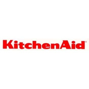 10% Off Already Discounted Outlet Items from Kitchen Aid