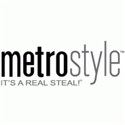 20% Off All Clearance at Metro Style