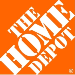 $5 Off a $50 Or More Order at Home Depot
