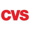 cvs-100