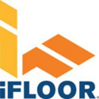 $50 Off an $800 Order at iFloor