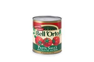 $0.55/1 Heinz Bell'Orto Canned Tomato Product