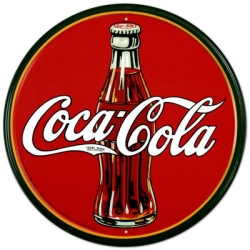 15% Off Any Order from the Coca Cola Store