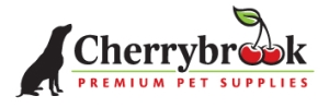 20% Off Dog Beds from Cherrybrook