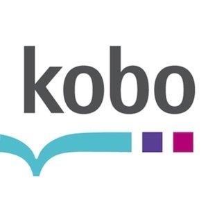 20% Off Select Kobo eBooks