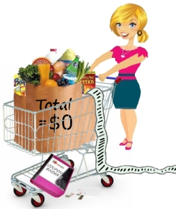 Couponing: Are the Savings Worth It?