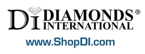 20% Off Any Order from Diamonds International