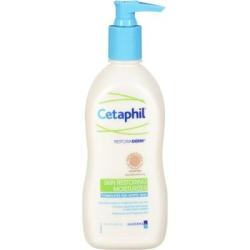 $2.50/1 Cetaphil Restoraderm Product