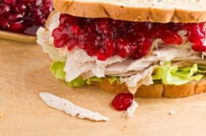 Turkey sandwich, food, Round two recipes