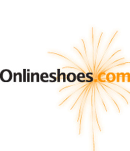 10% Off Regularly Priced Shoes from OnlineShoes.com