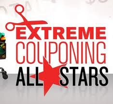 Extreme couponing all stars watch online