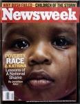 Free Newsweek Subscription