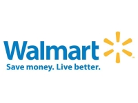 See this week's Walmart Unadvertised Deals for May 8 - 14. We've found the best sales and matched them up with the best coupons so you can save the most!