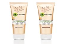 Garnier Skin Perfector