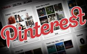 Pinterest might be adding coupons to some of their pins.  It appears they are offering the option of adding coupons to retailers who buy ads.