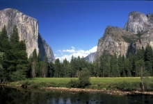 US national Park