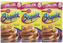 Bisquick Mix